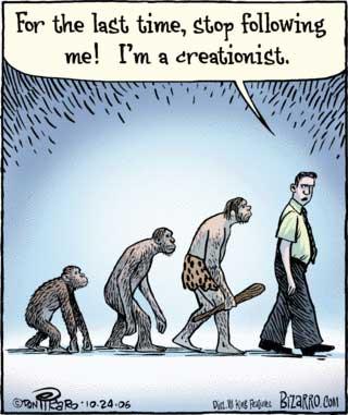 [Image: bizarro-creationism.jpg]